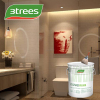 3TREES Elastomeric Acrylic Waterproofing Coating (free sample)