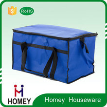 Top10 Best Selling Luxury Quality Good Prices Custom-Made Thermal Lunch Bag Food Truck Houston