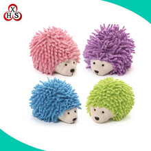 cartoon lovely wholesale cheap plush Mobile phone screen cleaner