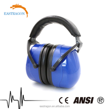 Hear Protection Ear muffs for Working