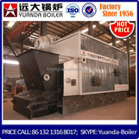 boiler wood fired,boiler wood,rice husk boiler price