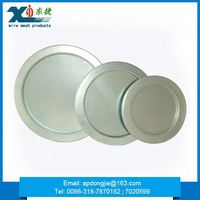 Factory main products! strong packing air filter cover for mercedes reasonable price