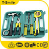 alibaba china supplier newest hand tool set tool case