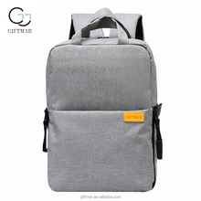 Waterproof outdoor camera bag backpack for SLR/DSLR camera