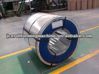 Top Coating 15-25um , Back Coating 5-15um coil