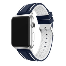 For apple watch band silicone,latest watch band for iwatch