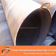 oils and gas pipe in electric saw prices types of drainage pipe/large diameter water pipe