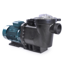 FLB-100 self-priming Circulating swimming pool pumps