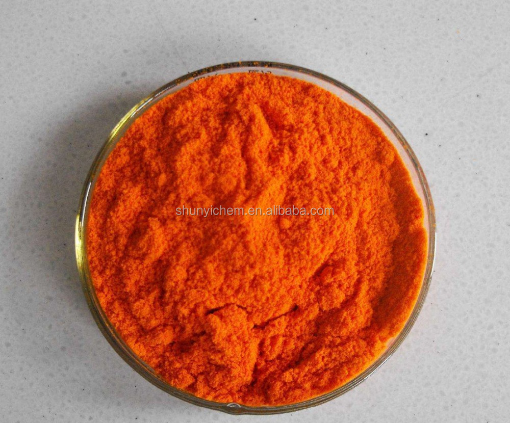 high quality 100% natural Saffron Extract standardized 0.3% factory direct sale and good price