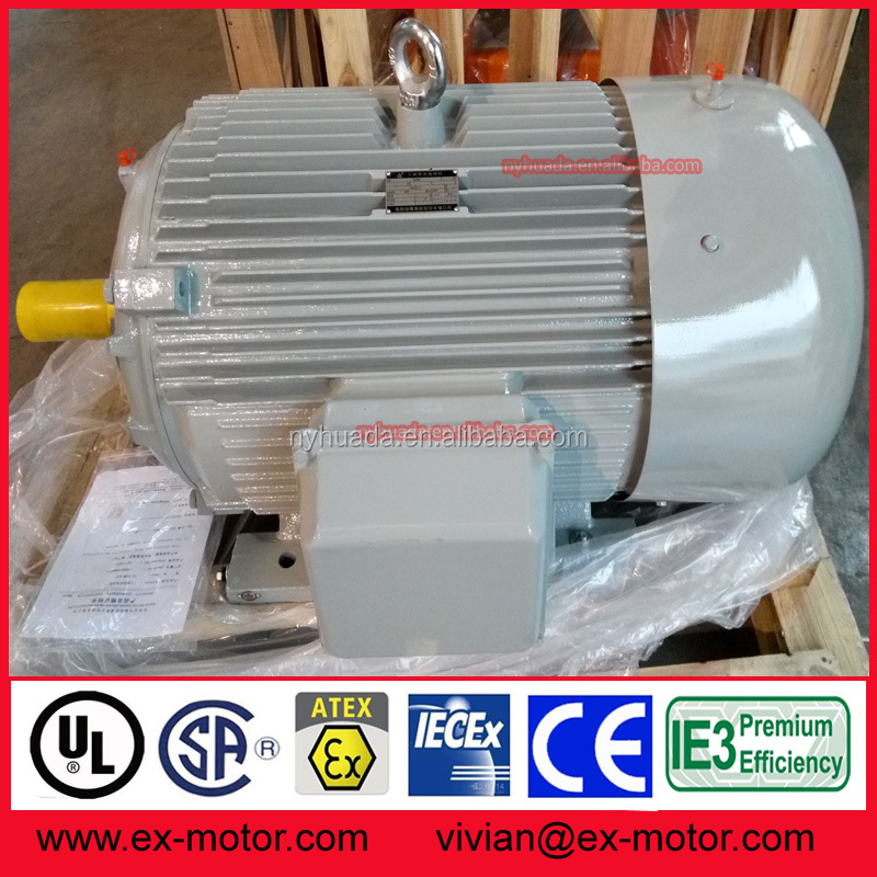 Small powerful 1hp 5hp 10hp 20hp electric water pump motors with good price