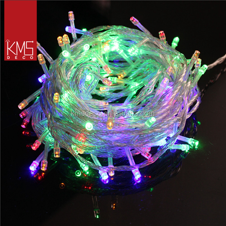220V-240V china lowes outdoor christmas lights for shopping mall decoration