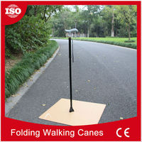 Professional manufacturer Retractable Aluminum disability products
