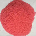 High Quality NPK10-52-10 Powder State 100% Water Soluble Fertilizer for fruits