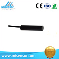 Stainless Steel M8 Threaded Barrel Proximity Sensor