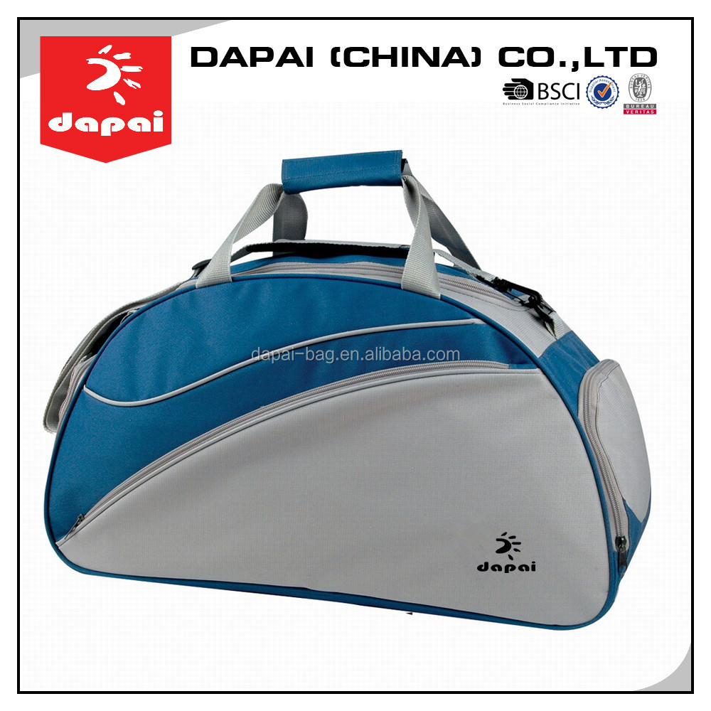 Dapai Made In China Bike Travel Sports Bag On Alibaba Webstore