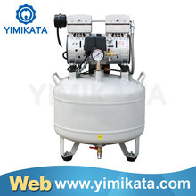 Clinic Used Dental Equipment In China Dental Equipment In China balma 2hp 3hp air compressor