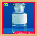 PN CAS No 870-72-4 electroplating chemicals nickel plating