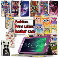 Hot Selling Tablet Cases For ipad 6 Book Folio Flip Leather Skin Cover for ipad air2