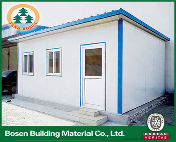 Light steel building mobile for sale cheap prefab homes for Are steel homes cheaper to build