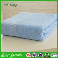 high quality hotel bathroom towel dryer best price