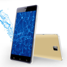 5.5 inch double card double stay 4G quad core Smartphone 3D smart phone No Need Glasses