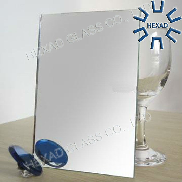 Best Quality Tinted Mirror Supplying