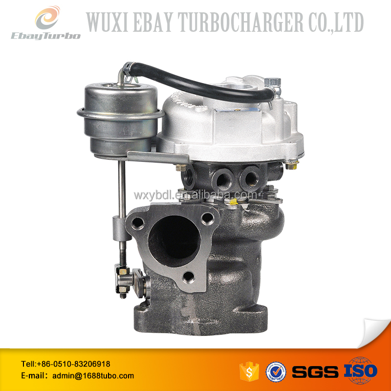<strong>K03</strong> cheap <strong>turbocharger</strong> prices for/use for european car/vehicle