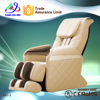 health care product sale fitness equipment used massage chair A51-2