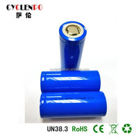 Buy Custom lithium ion battery pack 7.4v 11.1v 12v 14.8v 22.2v 24v ...