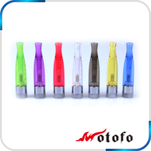Distributer favourite e-cig etech with 2013 Top quality GS H2 clearomizer