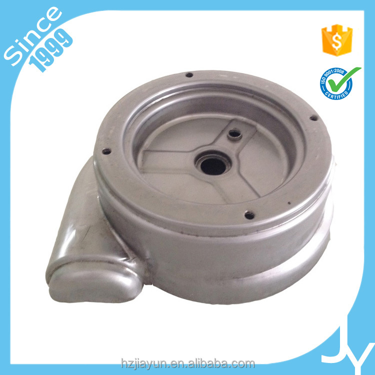 Professional stainless steel sheet metal fabrication, deep draw parts, metal stamping for auto parts and hardware tools
