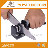 Norton cook knife chef