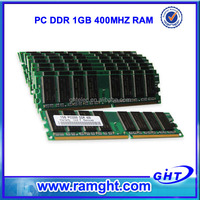 Verified Supplier ETT Chips Ddr 1gb
