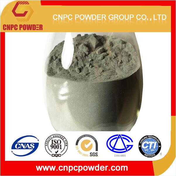 China Manufacturer Zinc Oxide for Reduce Agent Zinc Powder