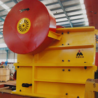 constructing road machine manufacturers for quarry mining