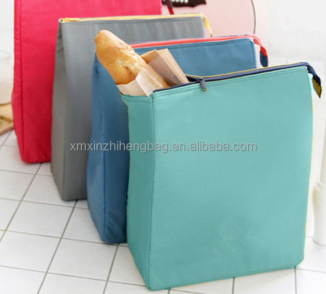 2015 popular useful cooler bags for breast milk