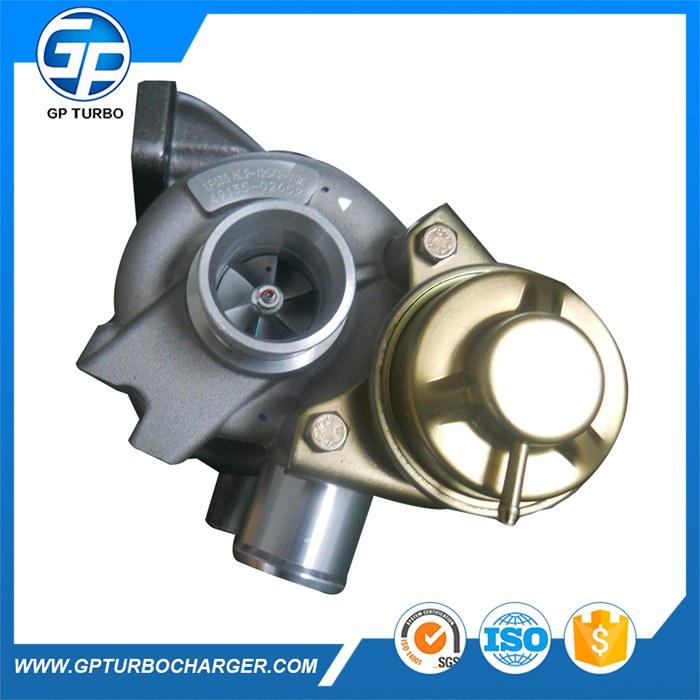 2kd engine manual pdf download