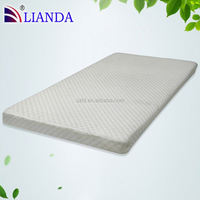 baby mattress,foam crib mattress,spring cot bed mattress