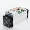In Stock Original New S9 D3 L3+ Bitcoin Litecoin Dashcoin Antminer Miner With PSU S9 14T