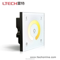 temperature controlled switch electric 100w 12v pwm led driver