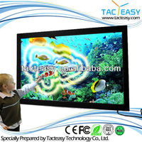 interactive whiteboard tv