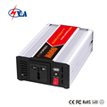 600W PWM control off grid power inverter