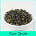 Export high grade slimming tea green tea to Singapore market