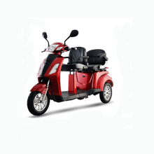 3 wheeled electric motorcycle for sale