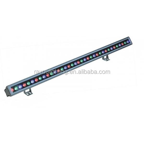 Proiector-liniar-100cm-RGB-24W-36W