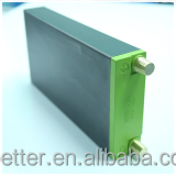3.2V 25ah Prismatic LiFePO4 Battery Cells