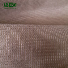 Waterproof properties of non woven polyester sms fabric