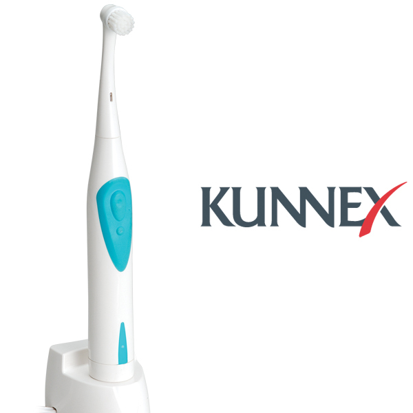 MB-058 Rechargeable Electric Toothbrush