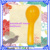 New arrival special shaped balloon stick baseball dragon balloon