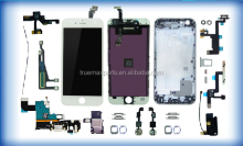 Top sale digitizer for Samsung Galaxy Note 2 N7100 LCD touch screen display